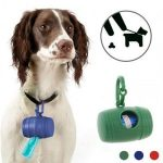 dog-poop-bag-holder-with-15-bags-300×300