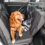 innovagoods-protective-car-mat-for-pets-300×300