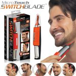 Micro-Touch-SwitchBlade