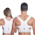 Posture Armor