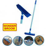 Wonder Broom