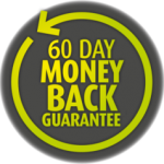 60-day-money-back-guarantee-png-4