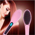 Shop-World-Simply-Hair-Straight-SDL947119557-4-d9b7b