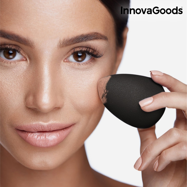 innovagoods-sponge-beauty-blender