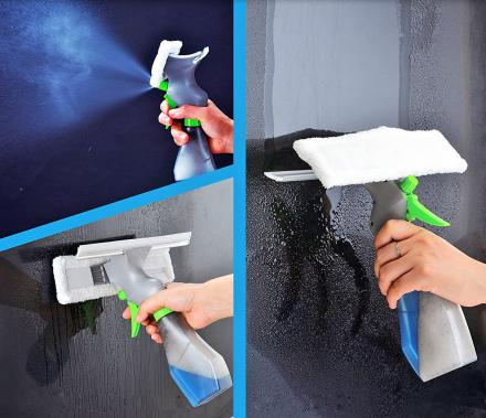 3-in-1-window-cleaner-with-spray-bottle-wiper-and-squeegee-thumb