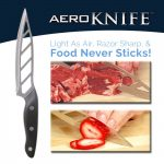 Aero-Knife-1000×1000 (2)